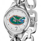 Florida Gators Ladies' Eclipse Watch