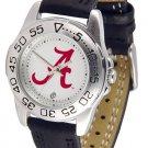 Alabama Crimson Tide Ladies' Sport Watch