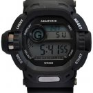 AquaForce Digital Men's Watch #6