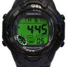 AquaForce Digital Men's Watch #8