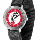 Cincinnati Bearcats Tailgater Watch