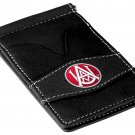 Alabama A&M Bulldogs Player's Wallet