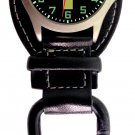 Holy Cross Carabiner Watch