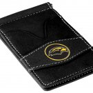Southern Miss Golden Eagles Player's Wallet