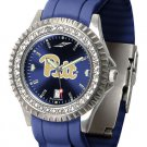 Pittsburgh Panthers Sparkle Watch