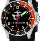U.S. Marines Frontier Dive Watch