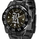 Rice Owls Mens' FantomSport™ Watch