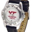 Virginia Tech Hokies Ladies' Sport Watch