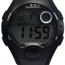 AquaForce Digital Men's Watch #5