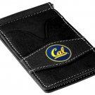 California Berkeley Player's Wallet