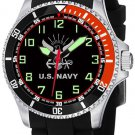 U.S. Navy Frontier Dive Watch