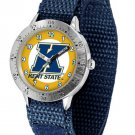 Kent State Golden Flashes Tailgater Watch