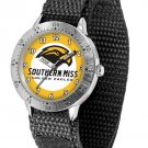 Southern Miss Golden Eagles Tailgater Watch