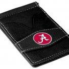 Alabama Crimson Tide Player's Wallet