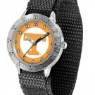 Tennessee Volunteers Tailgater Watch