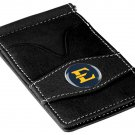 East Tennessee State Buccaneers Player's Wallet