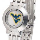 West Virginia Mountaineers Ladies' Dynasty Watch