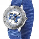 Middle Tennesse State Blue Raiders Tailgater Watch