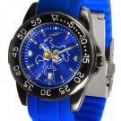 McNeese State Cowboys FantomSport AnoChrome Colored Band Watch