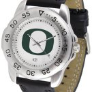 Oregon Ducks Mens'Sport Watch