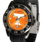 Tennessee Volunteers FantomSport AnoChrome Colored Band Watch