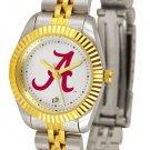Alabama Crimson Tide Ladies' Executive Watch