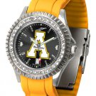 Appalachian State Mountaineers Sparkle Watch