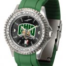 Ohio Bobcats Sparkle Watch