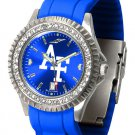 Air Force Falcons Sparkle Watch
