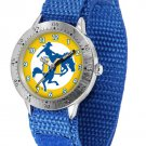 McNeese State Cowboys Tailgater Watch