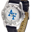 Air Force Falcons Ladies' Sport Watch