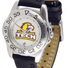 Tennessee Tech Golden Eagles Ladies' Sport Watch