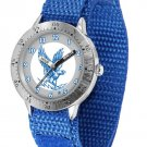 Air Force Falcons Tailgater Watch