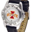 Iowa State Cyclones Ladies' Sport Watch