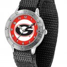 Georgia Bulldogs Tailgater Watch