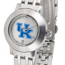 Kentucky Wildcats Ladies' Dynasty Watch