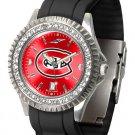 St. Cloud State Huskies Sparkle Watch