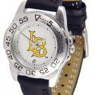 Long Beach State 49ers Ladies' Sport Watch
