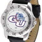Gonzaga Bulldogs Mens' Sport Watch
