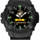 U.S. Marines Frontier Watch #24