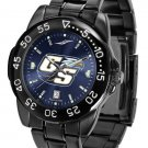 Georgia Southern Eagles Mens' FantomSport™ AnoChrome Watch