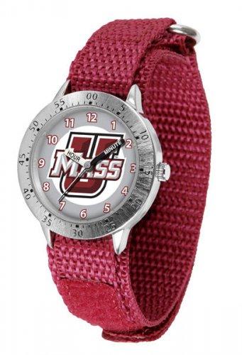 UMass Minutemen Tailgater Watch