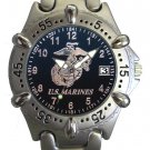 United States Marines Mens' Frontier Watch #24