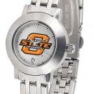 Oklahoma State Cowboys Ladies' Dynasty Watch