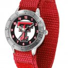 Texas Tech Red Raiders Tailgater Watch