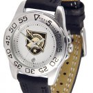 Army Black Knights Ladies' Sport Watch