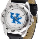 Kentucky Wildcats Mens' Sport Watch