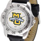 Marquette Golden Eagles Mens' Sport Watch