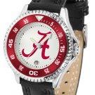 Alabama Crimson Tide Ladies' Competitor Watch