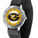 Grambling Tigers Tailgater Watch